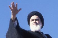 khomeini_01